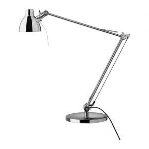 Den-ban-lam-viec-IKEA-antifoni-300x300 Trang chủ