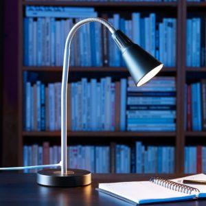 FAVORLAMP-Den-ban-IKEA-KVART002-300x300 Trang chủ