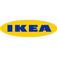 Logo-IKEA-Favorlamp1 Trang chủ