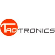 Logo-Taotronics-Favorlamp Trang chủ