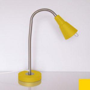 FAVORLAMP-Den-ban-IKEA-KVART004-300x300 Trang chủ