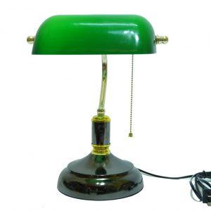 Favorlamp-Den-ban-lam-viec-Banker1-300x300 Trang chủ