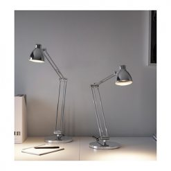 FAVORLAMP-Den-ban-lam-viec-IKEA-ANTIFONI2-247x247 Trang chủ