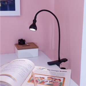 FAVORLAMP-Den-ban-IKEA-JANSJO001-300x300 Trang chủ