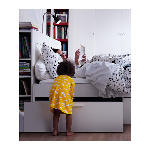 Favorlamp-Den-Doc-Sach-De-Ban-Ikea-Kvart2 Đèn đọc sách để bàn Ikea Kvart