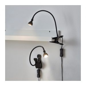 jansjo-led-wall-clamp-spotlight-black__0481713_PE619770_S4-300x300 Trang chủ