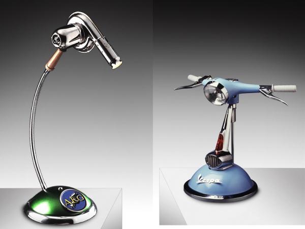 Favorlamp-Bo-suu-tap-den-ban-cua-Maurizio-Lamponi-7 Bộ sưu tập đèn bàn Maurizio Lamponi