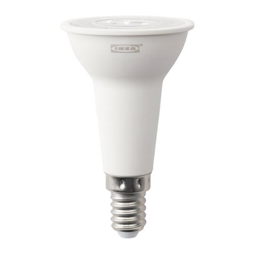 Ledare LED đui E14 200lma