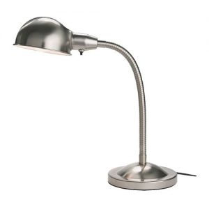 FAVORLAMP-Den-ban-lam-viec-IKEA-FORMAT7-300x300 Trang chủ