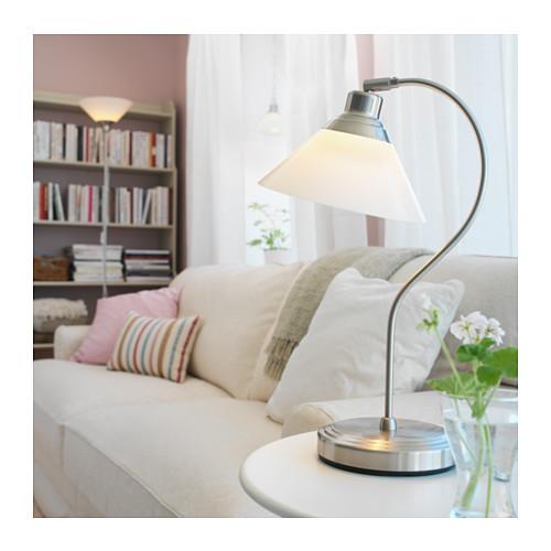 Đèn đọc sách IKEA KROBY