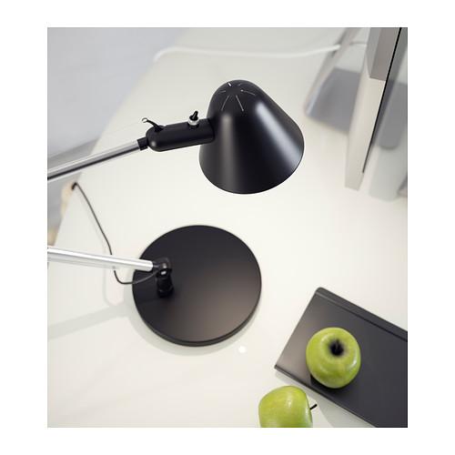 Đèn bàn làm việc IKEA UPPBO
