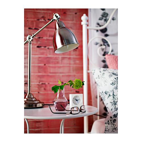 Đèn bàn làm việc IKEA Barometer kiểu dáng cổ điển