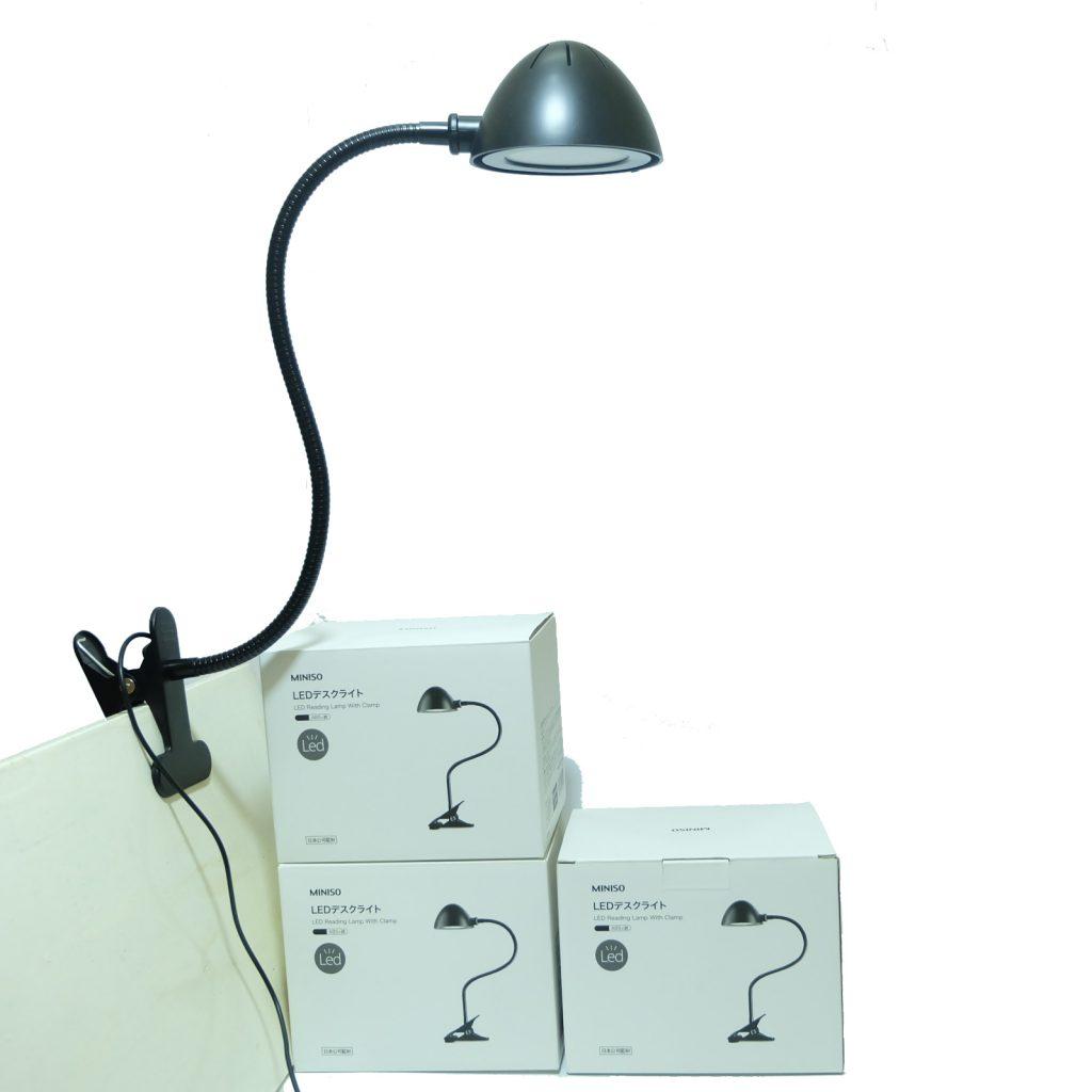 FAVORLAMP-Den-kep-doc-sach-MINISO5-1024x1024 Đèn kẹp đọc sách MINISO