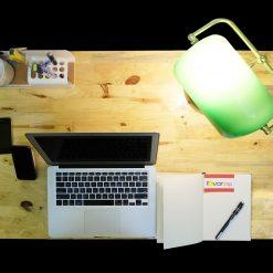 Bankers-Lamp-247x247 Trang chủ