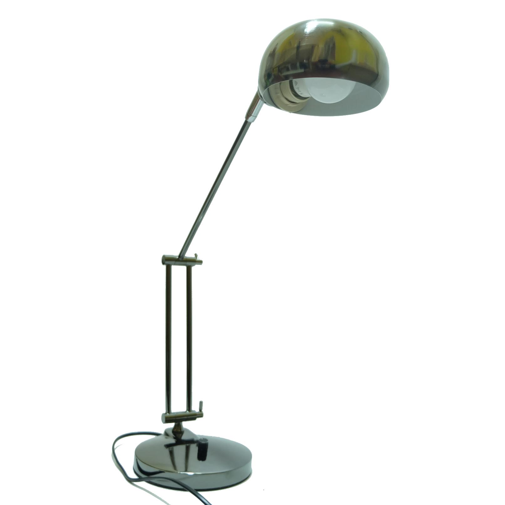 Favorlamp-Den-ban-lam-viec-Spul10 Đèn làm việc SPUL
