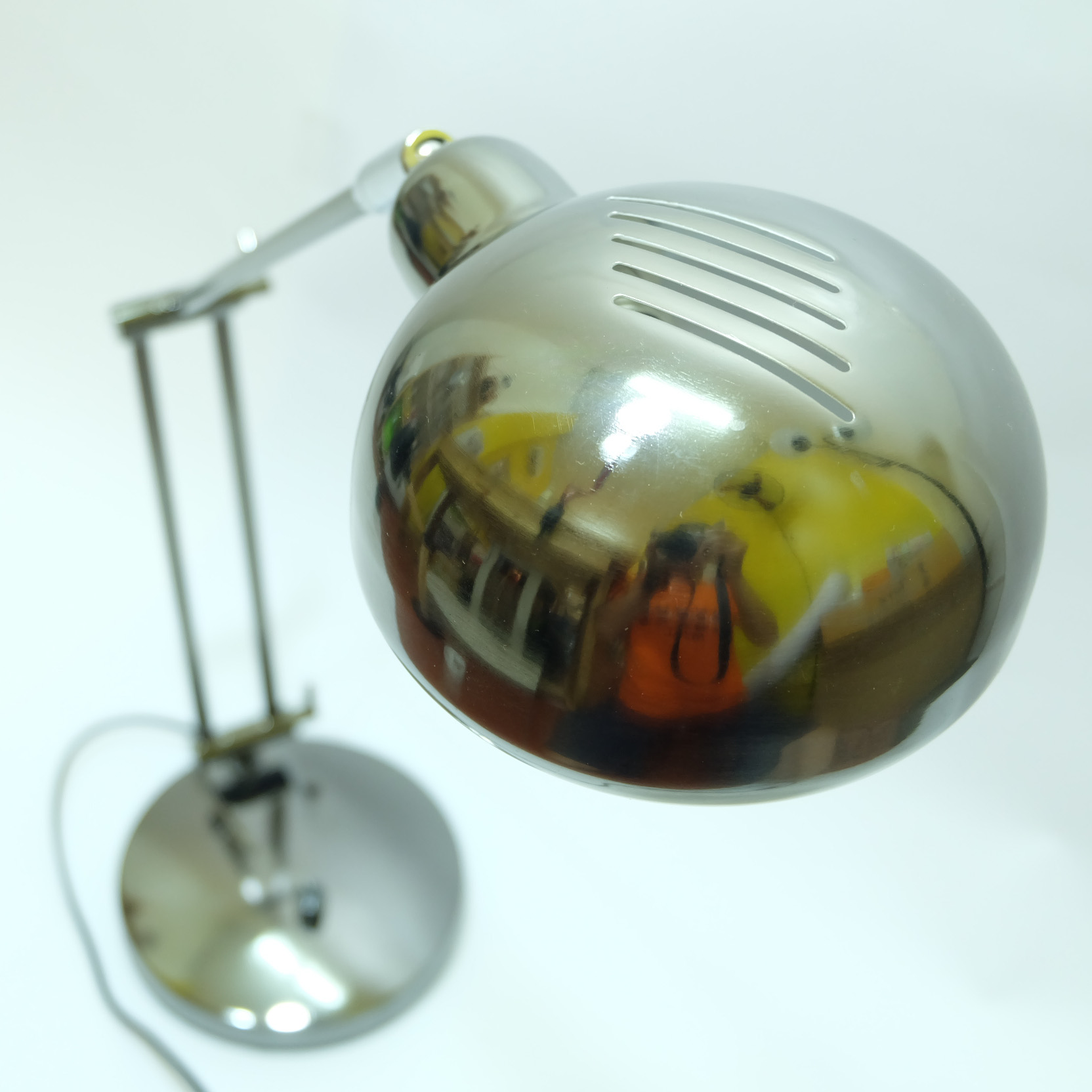 Favorlamp-Den-ban-lam-viec-Spul9 Đèn làm việc SPUL