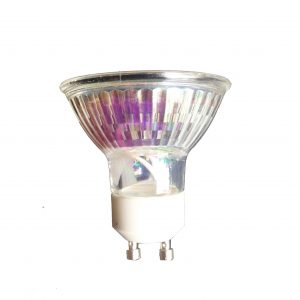 Bóng đèn LED GU10