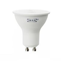 ryet-led-bulb-gu-lumen__0408933_PE570340_S4 Đèn bàn làm việc IKEA UPPBO