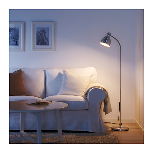 FAVORLAMP-Den-cay-de-san-IKEA-LERSTA4 Đèn sàn IKEA LERSTA