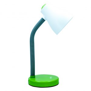 Favorlamp-Simple-Protex001-2-1-300x300 Trang chủ