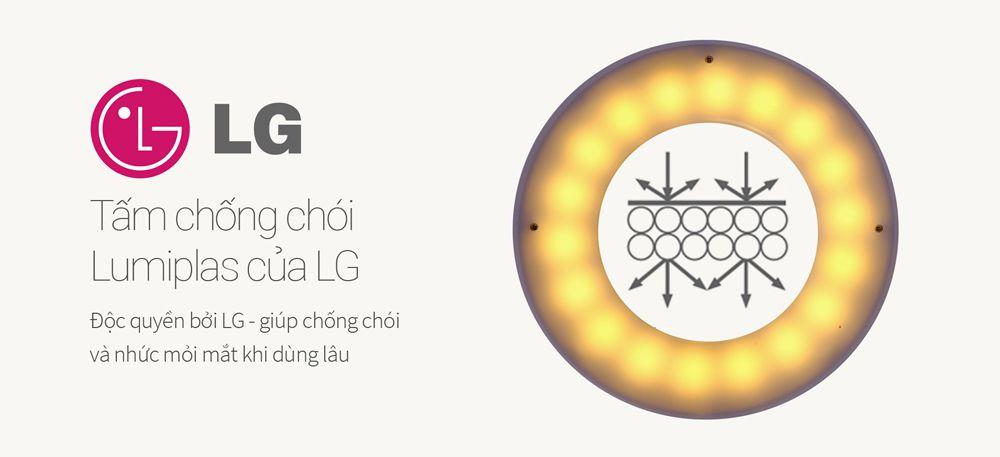Favorlamp.comĐen-ban-lam-viec-LED-Prism63003 Đèn bàn làm việc LED Prism 6300