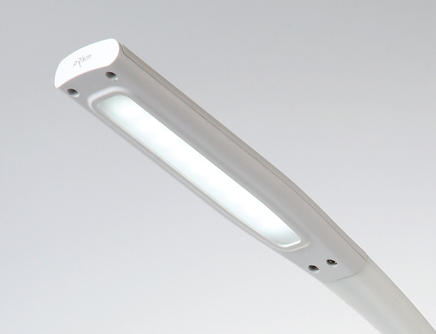 Favorlamp.com-Den-ban-hoc-Han-Quoc-LED-Prism-1555-10 Đèn bàn học Hàn Quốc Prism 1555W