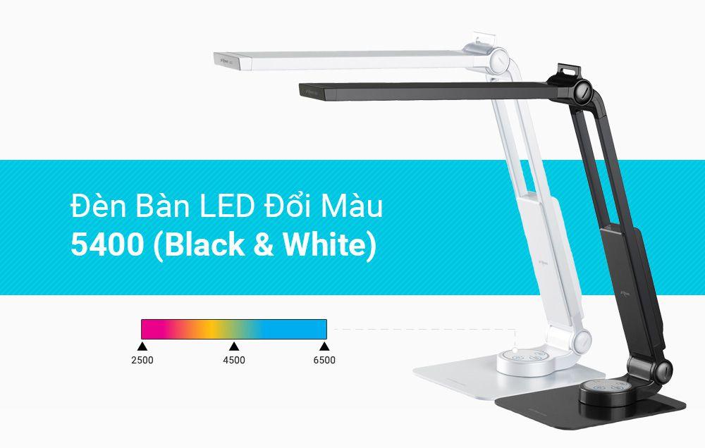 Favorlamp.com-Den-ban-lam-viec-doi-mau-Touchan-Plus3 Đèn làm việc đổi màu Hàn Quốc Prism Touchan Plus