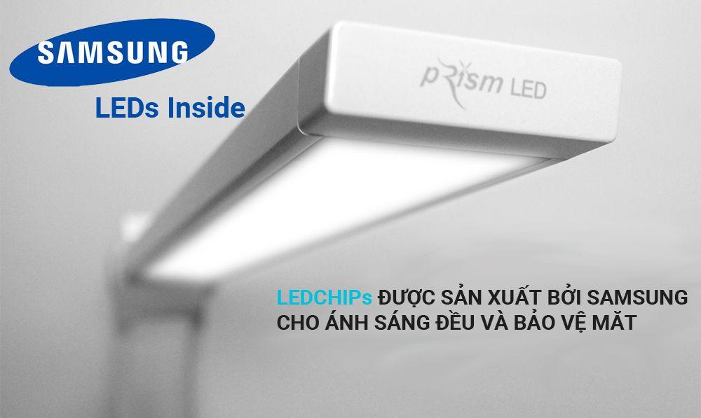 Favorlamp.com-Den-ban-lam-viec-doi-mau-Touchan-Plus5 Đèn làm việc đổi màu Hàn Quốc Prism Touchan Plus