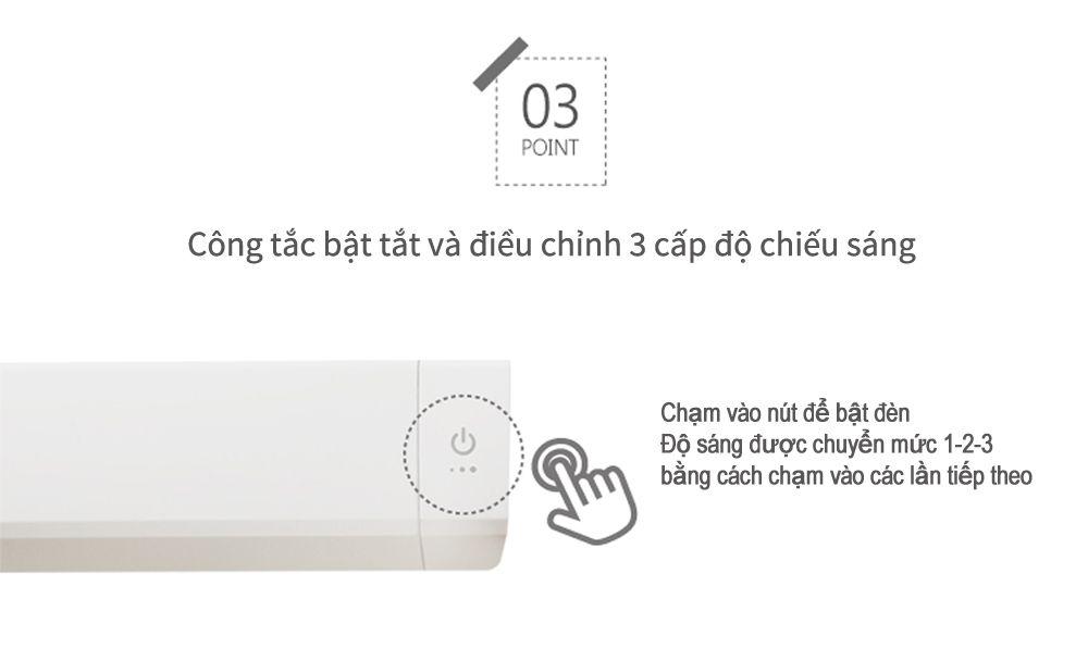 Favorlamp.com-Den-kep-ban-cam-ung-Prism-Broadwing-14 Đèn kẹp bàn cảm ứng Prism Broadwing Model 7900