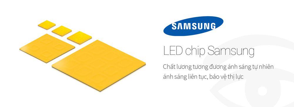Favorlamp.com-Den-kep-ban-cam-ung-Prism-Broadwing-15 Đèn kẹp bàn cảm ứng Prism Broadwing Model 7900