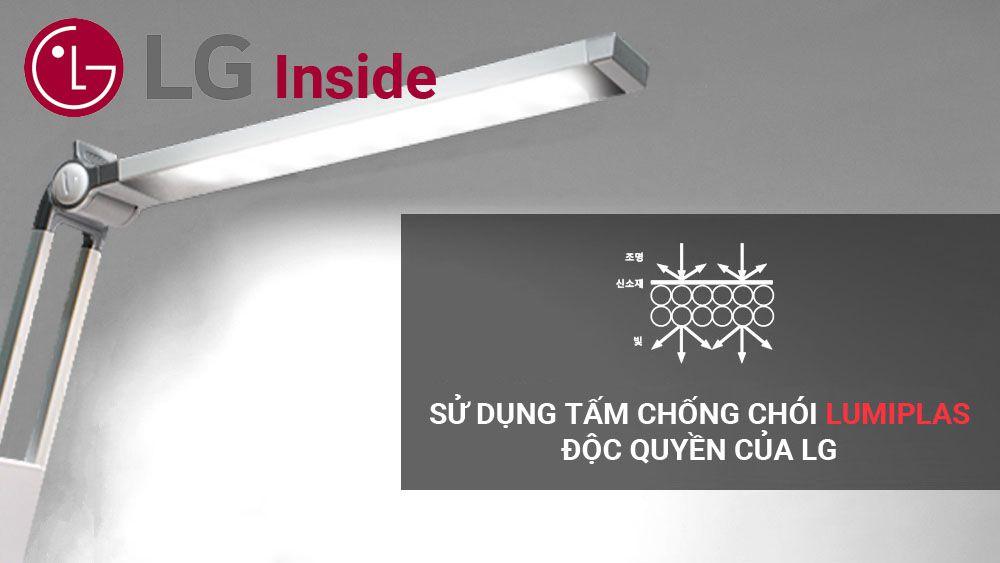 Favorlamp.comDen-lam-viec-Han-Quoc-Prism-Touchan-4400-4 Đèn làm việc Hàn Quốc Prism Touchan