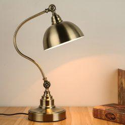 Favorlamp-American-Retro-Style1-247x247 Trang chủ