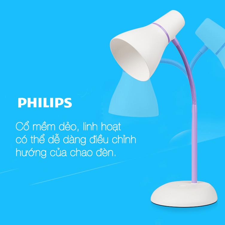 Favorlamp-Den-Ban-Hoc-Sinh-Philip-Pear13 Đèn bàn học sinh Philips Pear