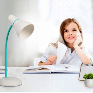 Favorlamp-Den-Ban-Hoc-Sinh-Philip-Pear7-300x300 Nhóm sản phẩm