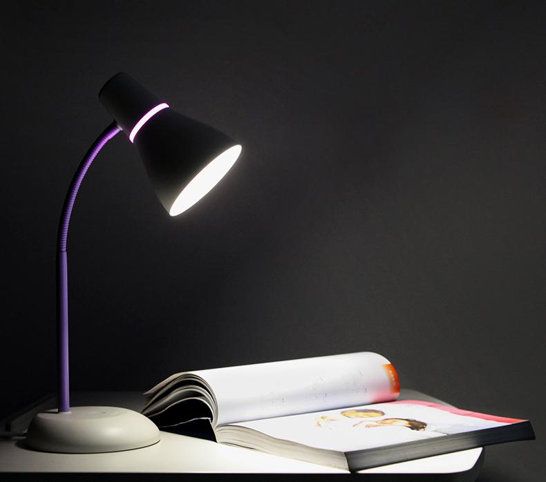Favorlamp-Den-Ban-Hoc-Sinh-Philip-Pear8 Đèn bàn học sinh Philips Pear
