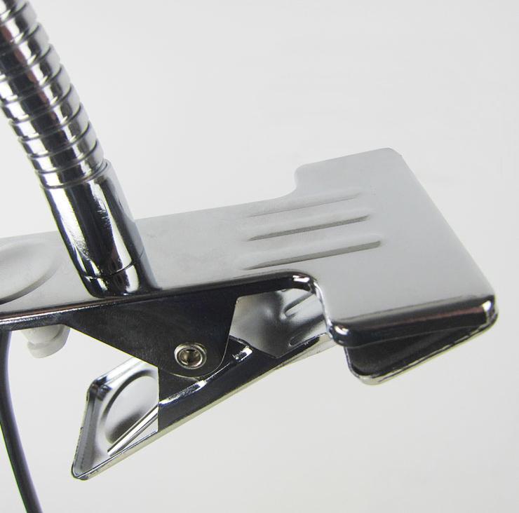 Favorlamp-Den-hoc-kep-ban-hoc-sinh3 Đèn kẹp bàn học sinh đơn giản