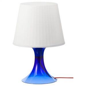 Den-ban-ngu-Lampan-Favorlamp12-300x300 Trang chủ