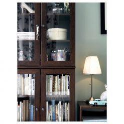 Favorlamp-Den-ban-cao-cap-Ikea-Arstid1-247x247 Trang chủ