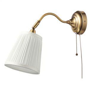 Favorlamp-Den-gan-tuong-Ikea-Arstid-10.JPG-300x300 Trang chủ