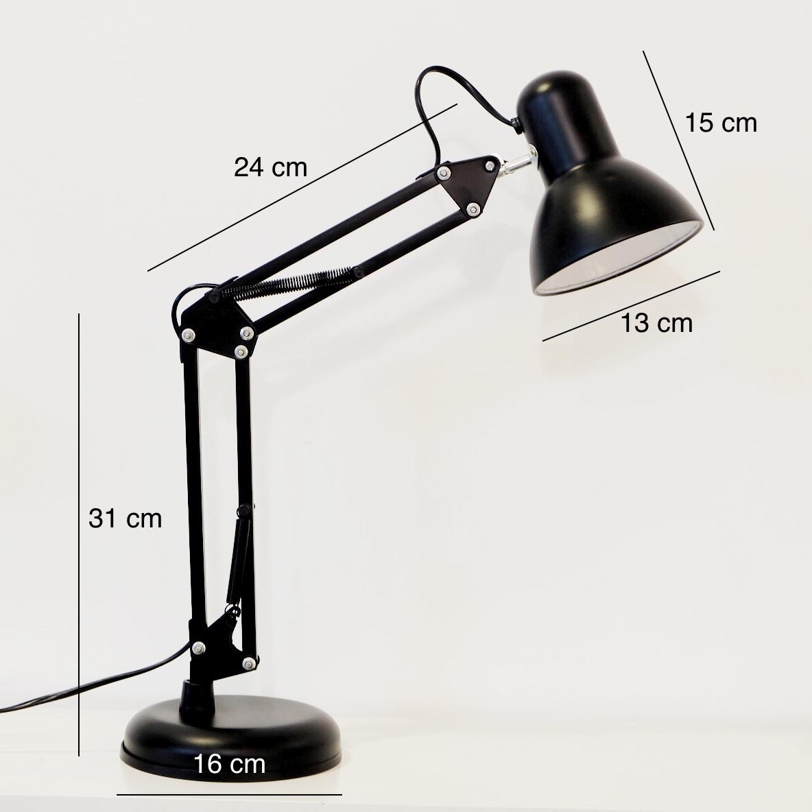 Favorlamp-Den-Luxo-de-ban1 Đèn bàn Luxo