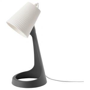Den-ban-Ikea-Svallet-5-300x300 Trang chủ