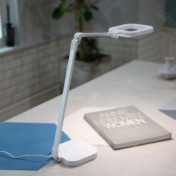 Den-ban-LED-doi-mau-Prism-PL32008-247x247 Trang chủ