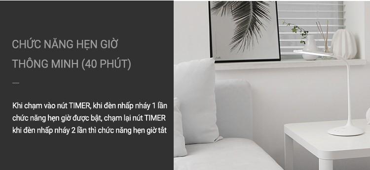 inforgraphic_pl1400wh_13 Đèn bàn tích điện Hàn Quốc Prism PL1400