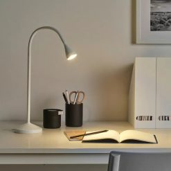 Den-lam-viec-doc-sach-LED-Ikea-Navlinge6-247x247 Trang chủ