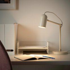 tolft-work-lamp-beige__0856608_P-247x247 Trang chủ