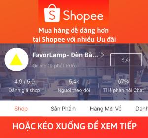 Shopee-Banner-1 Trang chủ