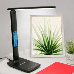 Den-LED-Lamp-Touch-Control-TX25-1-247x247 Trang chủ