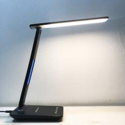 Den-LED-Lamp-Touch-Control-TX25-6-247x247 Trang chủ